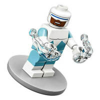 LEGO Disney Series 2 Frozone Minifigure 71024