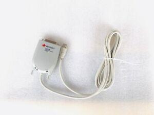 Keysight Agilent 82357B USB-GPIB Interface High-Speed USB 2.0
