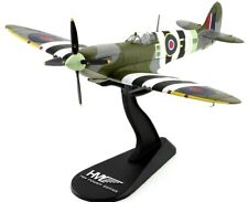 "Spitfire LF Mk.IXc MJ789 FU-B RAAF No. 453 Squadron Diecast Model  ""1/48"" Scale"