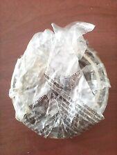 Timken Tapered Roller Bearings, 387AS 200610 22   V