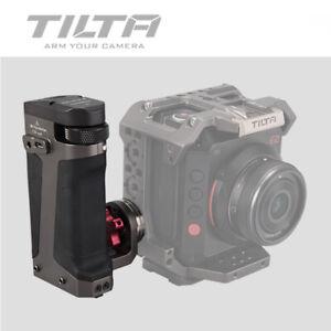 Tilta F550/F570/LP-E6/F970 Side Focus Handle Tiltaing