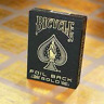Bicycle MetalLuxe Gold Playing Cards Deck Limited Edition by JAKARTA and Murphys