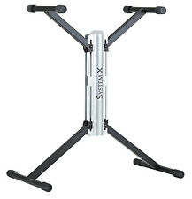 Hamilton KB7700K Electronic Keyboard Stand