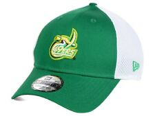 c449cdfc862 Charlotte 49ers New Era NCAA Neo 39THIRTY Cap Hat NWT M L