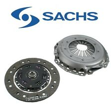 Saab 900 90-94 Clutch Kit Cover and Disc Sachs Brand New 87 81 304