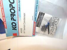 KO PROPO 45553 HF Tantal Condensatore