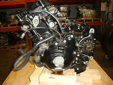 06 TRIUMPH SPEED FOUR 600cc ENGINE, MOTOR, 10,165 MILES, VIDEOS INSIDE #717-TS