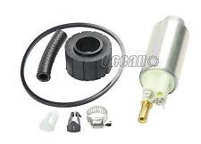 NEW EFI Fuel Pump Fit Polaris Sportsman 500 700 800 X2 MV7 2004-2010 2520437