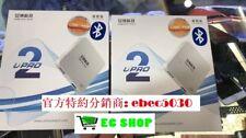 2019最新安博盒子6代 越獄國際版 UPRO2 UNBLOCK TECH TV BOX UBOX6 I950 OS GEN6 中港台頻道 全球美加歐洲華僑適用