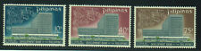 Philippine Stamps 1969 Development Bank of the Philippines complete set MNH