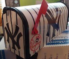 NEW YORK YANKEES Mailbox jersey hats