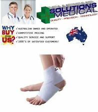 Silicone Unisex Orthotics, Braces & Orthopedic Sleeves