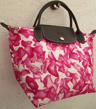 Authentique  sac à main pliage LONGCHAMP bag