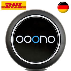 ooono Verkehrsalarm Warnt vor Blitzern Straßenverkehr Blitzer.de (Version 2.1.1)