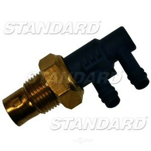 Ported Vacuum Switch Standard PVS16