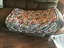 New listing Dog bed cover with zipper 39� x 29�