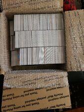Dragon Ball Super Card Game Lot -3000+ Card Lot