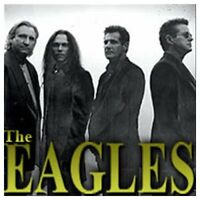 The Eagles Guitar Tabs Tab Lesson Software CD 95 Songs Book & 21 Backing Tracks