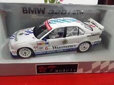 bmw 320i stw 1997