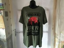 Primark Men's T Shirt Size XL, Brand New With Tags.