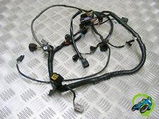 LOOK GENUINE KAWASAKI ZX12R ZX-12R ZX1200 A1 2003 ENGINE SUB LOOM *FREE UK POST*