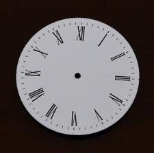 Zifferblatt für Ronda 712 oder Taschenuhr dial pocket watch NEU D: 36 mm
