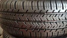 Pneumatici 195/70r15C 98T Michelin Agilis  2016