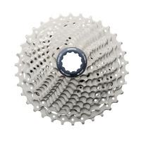 Shimano Ultegra CS-HG800 11-speed 11-34T Road Bike Cassette Sprocket Freewheel