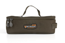 FOX NEW Voyager Accessory Bag - Large - CLU348