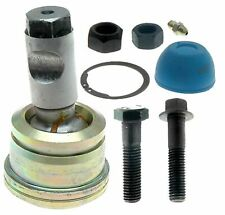 Ball Joint Lower Front Kit ACDelco 45D2158 For Town & Country Voyager Caravan F4