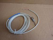 TS325A IFM Efector RTD Temperature Sensor Probe