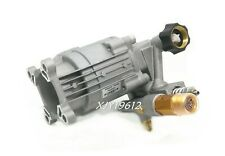 3000 PSI Power Pressure Washer Water Pump For Generac 01443-0 Comet AXD3025G