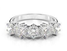 anello veretta oro 18kt con brillanti naturali ct tot 015,veretta diamanti