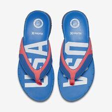 b9bd46d18f3e Hurley Flip-Flops Sandals for Men for sale