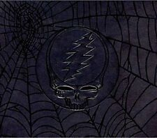 Grateful Dead, The G - From the Vault Box Set [New CD] Boxed Set