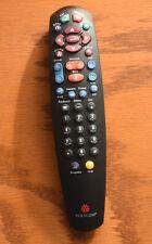 Remote Control For Polycom Vsx 5000 Vsx 6000 Vsx 7000 Vsx 8000 Video Conference