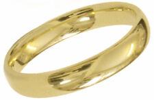 EHERINGE TRAURINGE GOLD !  SONDERPREIS!! GOLD 585!!!