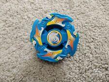 Beyblade TAKARA TOMY OLD GENERATION Venus Blue Tide Ver