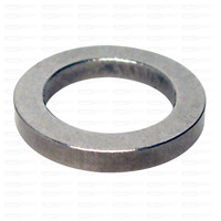 THRUST WASHER MIDDLE RING VOLVO PENTA 280 290 DP DP-A DP-B DP-C DP-D For 3858458