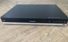 Panasonic SA-BTT405 3D Blu-ray Dvd Region Free 1-6 Sistema de Home Cinema Surround