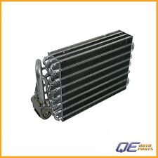 BMW 318i 323i 323is 325i 325is 328i 328is 740iL A/C Evaporator Core 64111468405