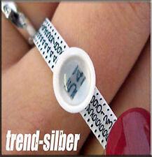 Ringgrößen selber messen , Multisizer , Ringmass , Ringweite , Ringsizer