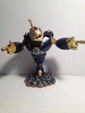 Skylanders Giants Legendary Bouncer Figure