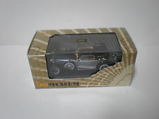 1/43 1938 Horch 853A Cabriolet / Ixo Museo Mus 011