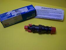 Ugelli bastone/ugello di iniezione per VW/Audi lr/470, LUCAS CAV