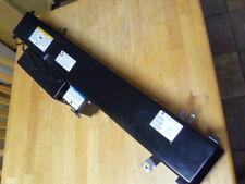 2007 2009 Saturn Vue Aura Chevrolet Malibu Hybrid Battery 25860469 OEM