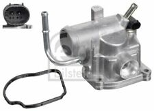 Thermostat Housing 6122000015 For MERCEDES-BENZ M-Class W163 ML 270 CDI 2.7 163.
