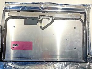 LED LCD Screen Assembly 2012 for Apple iMac 21.5 2K LM215WF3 (SD(D1) A1418 Glass