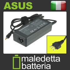 Alimentatore 12V 3A 36W per Asus Eee PC 1000H