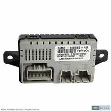 Genuine Ford Control Module BU5Z-14C724-A
